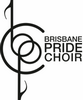 Brisbane Pride Choir